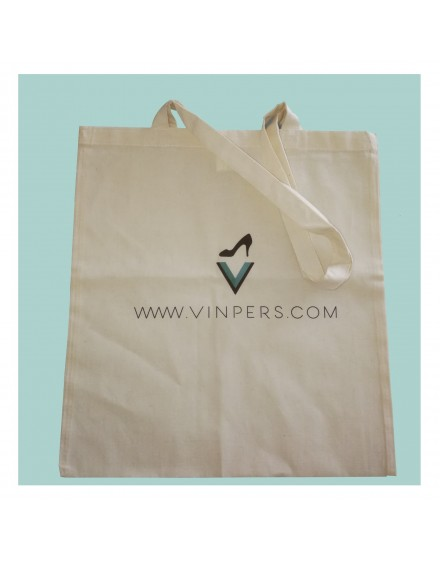 sac goodies vinpers