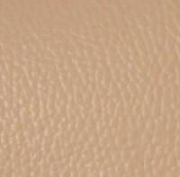 nude sur cuir grainé
